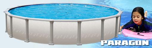 Swim N Play Paragon Wilkes Pools N Spas