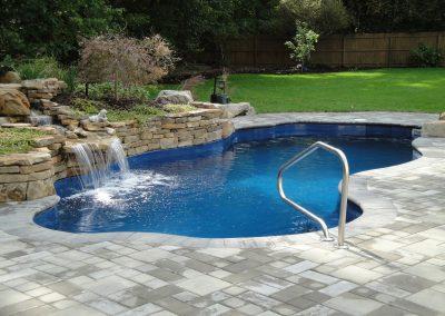 beautiful-inground-pools-6-400x284